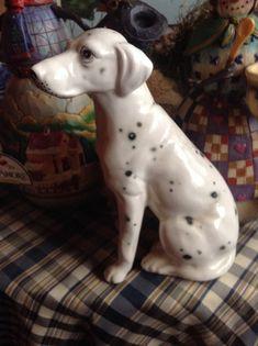 Image result for dalmatian pose