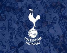 2013 Tottenham Hotspur Wallpaper