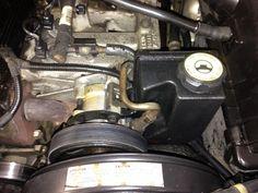 Wj Power Steering Pump Upgrade Vs Psc Pump Upgrade Jeepforum Com