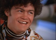 Micky Dolenz, The Monkees