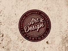 Logo-Design-Inspiration (55)