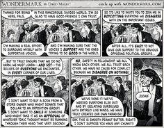 Check out this Wondermark comic!