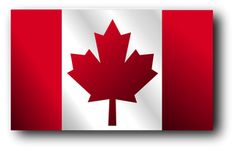 NEWSPAPERS ... great site on canadian newspapers for searching