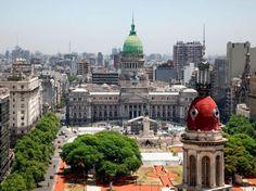 EN IMAGES. Le top 10 des villes éco-mobiles