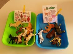 aula cascabeles: Clasificando animales con el Método Teacch Montessori, Lessons For Kids, Occupational Therapy, Life Skills, Special Education, Kindergarten, Classroom, Teaching, Activities