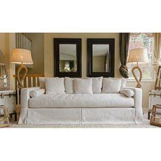 $1489 2.28 wayfair Elements Fine Home Furnishings Haley Sofa