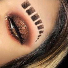 Beauty, make-up en schoonheidsproducten Eyebrow Fails, Eyebrow Trends, Eyebrow Game, Permanent Makeup Eyebrows, Eyebrow Makeup, Crazy Eyebrows, Instagram Eyebrows, Divas, Eyebrow Design