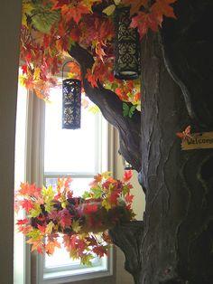 Fantasy Cat Furniture~ Luxury Cat Trees, Custom Cat Condos, Cat Towers