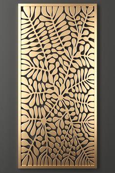 Front Gate Design, Door Design, House Design, Laser Cut Screens, Laser Cut Panels, Textured Wall Panels, Decorative Panels, Animal Print Rug, Fire Pit Gallery