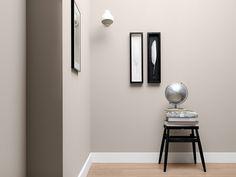 Die 17 Besten Bilder Von Alpina Farben Colors Home Decor Und