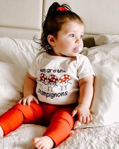 Birthday shoutout to Logan who turned 1 last week! Let Them Be Little, Little Ones, We Are The Champions, Baby Fashionista, Stylish Kids, Toddler Fashion, Shout Out, Baby Kids, Childhood