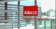 ESTEL IBERICA : Estel instala las oficinas de Adecco en Italia