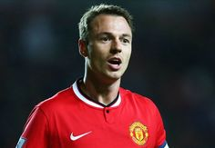 Evans nears Manchester United return after playing 90 minutes for Under-21s