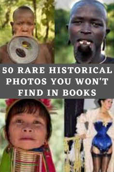 50 Rare Historical Photos You Won't Find In Books Stupid Funny Memes, Funny Facts, Funny Stuff, Famous Photos, Rare Photos, Clothes Shops Uk, Wanting A Baby, Lighthouse Pictures, Gym Workout Tips