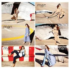 Are you ready for new season? Mat Fashion, Seasons, Instagram Posts, Collection, Seasons Of The Year