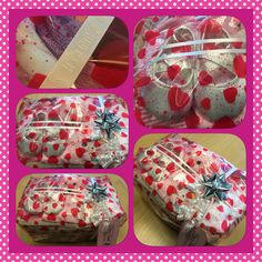 A baby girl gift from www.tinyfeethampers.co.uk Mother and Baby Girl hampers delivered UK wide. #babygift #babygirl