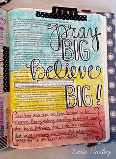 pray big.jpg