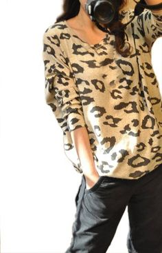 http://monumentallorenzogarza.com/superbaby-women-leopard-print-pullover-sweater-p-13034.html