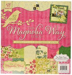 97 Best Paper Dcwv Images Paper Crafts Scrapbook Supplies Paper