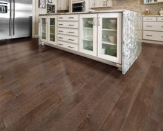 Stunning Natural Hardwood! Available At Palazzi Bros Tile U0026 Granite. |  Erable Hardwood Flooring | Pinterest | Granite, Living Rooms And Room