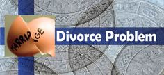 DIVORCE-PROBLEM-SOLUTION