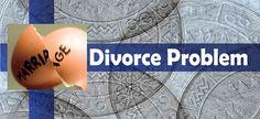 DIVORCE-PROBLEM-SOLUTION