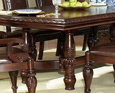 Furniture Of America Primrose Round Dining Table Espresso Amazon Dp B0098KC4A2 Refcm Sw R Pi HIx Tb03Z00P0