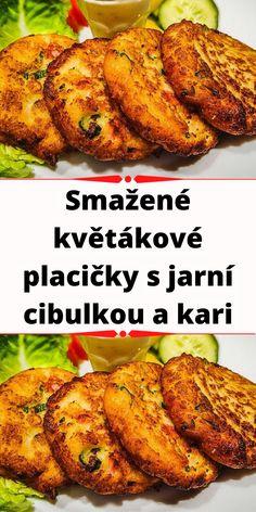 Tandoori Chicken, Vegan, Ethnic Recipes, Vegans
