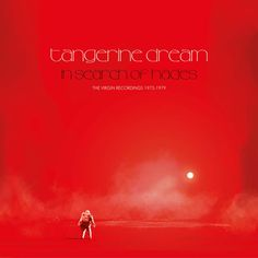 In Search of Hades: The Virgin Recordings est un compilation de Tangerine Dream. In Search of Hades: The Virgin Recordings . Hades, Steven Wilson, Victoria Palace Theatre, John Peel, The Big Sleep, Hip Hop, Jackson, Virgin Records, Space Music