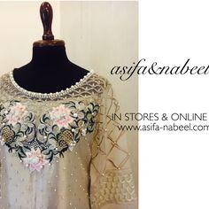 Asifa&Nabeel