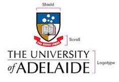 University of Adelaide - Google Search University Of Adelaide, Australia, Google Search