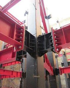 """422 Me gusta, 14 comentarios - JAMIL~MASLAHATⓂ (@civil.sbr) en Instagram: """"#مهندسی #مهندسی_عمران #مهندسی_سازه #مهندسی_معماری #عمران #معماری #ساختمان #سازه #طراحی_ساختمان…"""""""