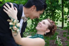 Photo credits to Amy Stratton Photography Facebook Link: https://www.facebook.com/strattonphoto/