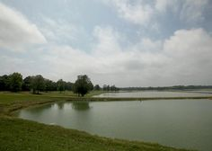Catfish Farm Auction / Southfresh Farms - 897 acres, 550 ac of water in 87 ponds - Auction included: feed bins, hatchery, office/shop building, equipment barn, grading shed, 7 wells, and 2.5 million pounds of stock - Sold at a pre-auction offer of $1 million - Newbern, AL - Luxury Real Estate Auction