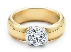 http://www.tiffany.co.uk/Engagement/Item.aspx?GroupSKU=GRP10010#f+1/1001/2001/0/0/2001