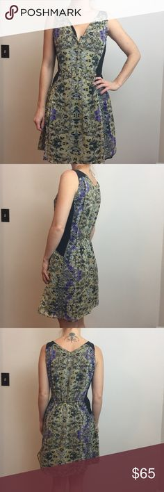 Broadway & Broome Dress Broadway & Broome Dress Bought at madewell do not report this. I repeat this was bought at Madewell for all the confused people. Madewell Dresses
