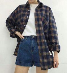Imagem de outfit, fashion, and girl
