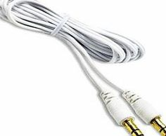TB1 Products Quality Style HIGH QUALITY 1.2 meter long 3.5mm jack Aux audio cable for Car Stereo iPhone 4 5 6 6 , No description (Barcode EAN = 5055654717021). http://www.comparestoreprices.co.uk/december-2016-week-1-b/tb1-products-quality-style-high-quality-1-2-meter-long-3-5mm-jack-aux-audio-cable-for-car-stereo-iphone-4-5-6-6 -.asp