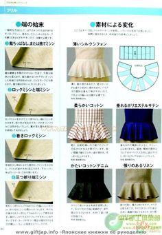 Style Book 2009年盛夏号-39.jpg