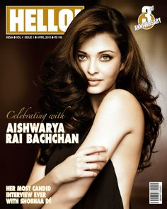 April 2010 3rd Anniversary Special issue
