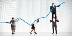 Gestão da cadeia de suprimentos é essencial para o crescimento das PMEs