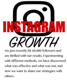 We Just Dropped Our Guide On How to Grow On Instagram! Click The Link in Bio  #fishing #bass #bassfishing #largemouth #smallmouth#musky #pike #nature #hunt #fish #saltwater#redfish #tarpon #gun #snook #peacockbass#bucketmouth #deer #catfish #angler #fishinglife #fishingtrip #nightfishing #lakefishing #hunting #flyfishing #flogrown #florida