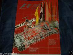 SPANISH-SPAIN-GRAND-PRIX-PROGRAMME-2000-DAMON-HILL-RALF-MICHAEL-SCHUMACHER-WURZ