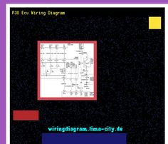 Bmw e46 wiring harness wiring diagram 185833 amazing wiring p30 ecu wiring diagram wiring diagram 193 amazing wiring diagram collection asfbconference2016 Image collections