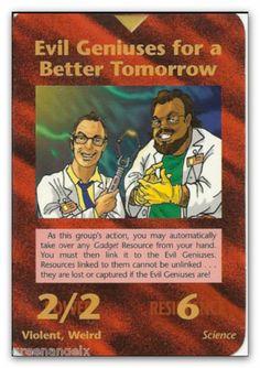 illuminati-card-evil-geniuses-for-a-better-tomorrow.jpg (575×815)