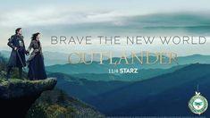 21 Ideas De Temporada 4 Temporadas Outlander Serie Outlander