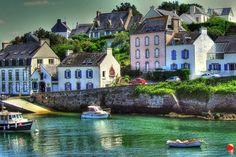 à Lorient, vous pouvez aussi louer une tireuse à bière chez ViniGusto :) www.location-tireuse-a-biere.com/lorient-56/