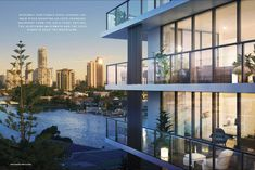 New #Apartments Unit for sale in #Surfers #Paradise, QLD. Check out all of the amenities and detailed information to visit our website today! Apartments For Sale, Surfers, Marina Bay Sands, The Unit, Paradise, Tomatoes, Heaven, Surfs Up