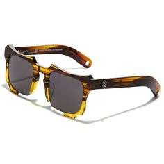 CONSTANTINE 03 SUNGLASSES  FROM CALIPHASH