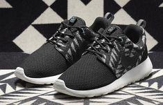best authentic 6f76b 13903 Sneakers Nike Shox, Nike N7, Nike Flyknit, Nike Roshe Run, Nike